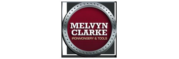 Melvyn Clarke